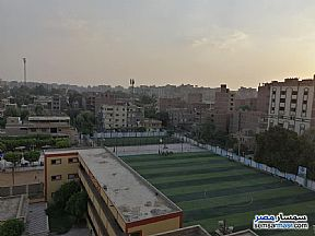 Ad Photo: Apartment 3 bedrooms 1 bath 110 sqm without finish in Ain Shams  Cairo