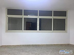 Ad Photo: Apartment 4 bedrooms 2 baths 165 sqm super lux in Mohandessin  Giza