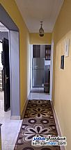 Ad Photo: Apartment 2 bedrooms 2 baths 70 sqm super lux in Madinaty  Cairo
