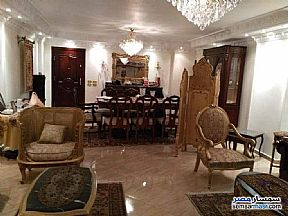 Ad Photo: Apartment 3 bedrooms 2 baths 190 sqm in Hadayek Al Ahram  Giza