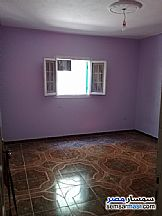 Ad Photo: Apartment 3 bedrooms 1 bath 90 sqm in Toson  Alexandira