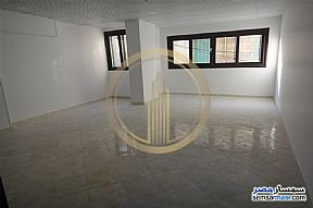 Ad Photo: Apartment 7 bedrooms 6 baths 500 sqm super lux in Sidi Gaber  Alexandira