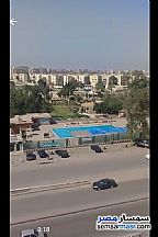 Ad Photo: Apartment 4 bedrooms 4 baths 595 sqm extra super lux in Heliopolis  Cairo