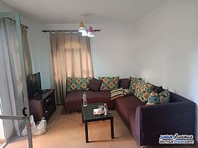 Ad Photo: Apartment 1 bedroom 1 bath 53 sqm super lux in Rehab City  Cairo