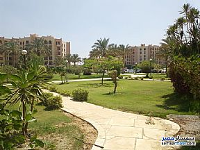 Ad Photo: Apartment 1 bedroom 1 bath 59 sqm lux in Rehab City  Cairo