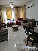 Ad Photo: Apartment 3 bedrooms 3 baths 131 sqm lux in Rehab City  Cairo