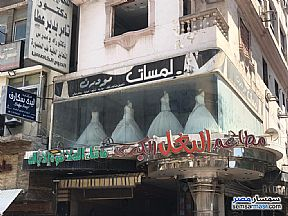 Ad Photo: Commercial 135 sqm in Mansura  Daqahliyah