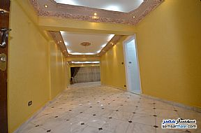 Apartment 3 bedrooms 2 baths 200 sqm extra super lux For Rent Al Lbrahimiyyah Alexandira - 10
