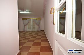 Apartment 3 bedrooms 2 baths 200 sqm extra super lux For Rent Al Lbrahimiyyah Alexandira - 27
