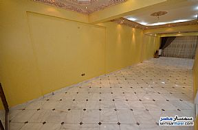 Apartment 3 bedrooms 2 baths 200 sqm extra super lux For Rent Al Lbrahimiyyah Alexandira - 13