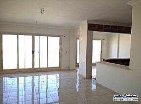 Ad Photo: Apartment 2 bedrooms 2 baths 135 sqm super lux in Red Sea