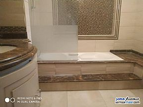 Apartment 3 bedrooms 3 baths 270 sqm extra super lux For Rent Sheraton Cairo - 13