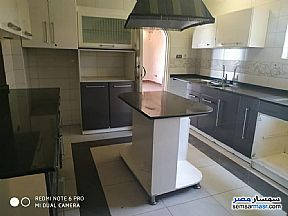 Apartment 3 bedrooms 3 baths 270 sqm extra super lux For Rent Sheraton Cairo - 2