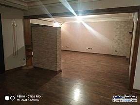 Apartment 3 bedrooms 3 baths 270 sqm extra super lux For Rent Sheraton Cairo - 3
