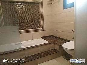 Apartment 3 bedrooms 3 baths 270 sqm extra super lux For Rent Sheraton Cairo - 8