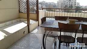 Ad Photo: Apartment 4 bedrooms 3 baths 330 sqm super lux in Maadi  Cairo