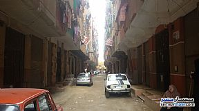 Ad Photo: Commercial 55 sqm in Marg  Cairo
