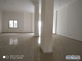 Ad Photo: Apartment 8 bedrooms 5 baths 800 sqm extra super lux in Sheraton  Cairo