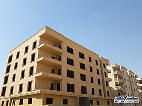 Building 750 sqm semi finished For Rent Maadi Cairo - 1