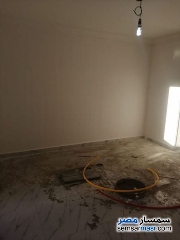 Photo 3 - Commercial 150 sqm For Rent New Nozha Cairo