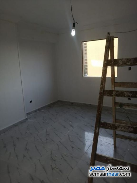 Photo 5 - Commercial 150 sqm For Rent New Nozha Cairo