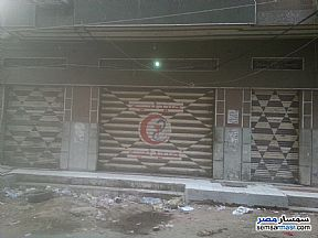 Ad Photo: Commercial 10 sqm in Mansura  Daqahliyah