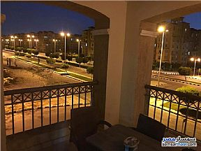 Ad Photo: Villa 3 bedrooms 3 baths 175 sqm lux in Madinaty  Cairo