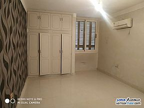 Ad Photo: Apartment 2 bedrooms 1 bath 130 sqm extra super lux in Sheraton  Cairo