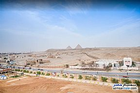 Land 2,652 sqm For Sale Haram Giza - 2