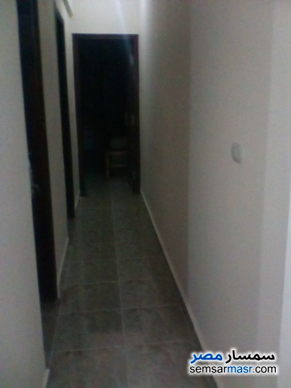 Photo 5 - Apartment 2 bedrooms 1 bath 75 sqm extra super lux For Rent Ras Sidr North Sinai