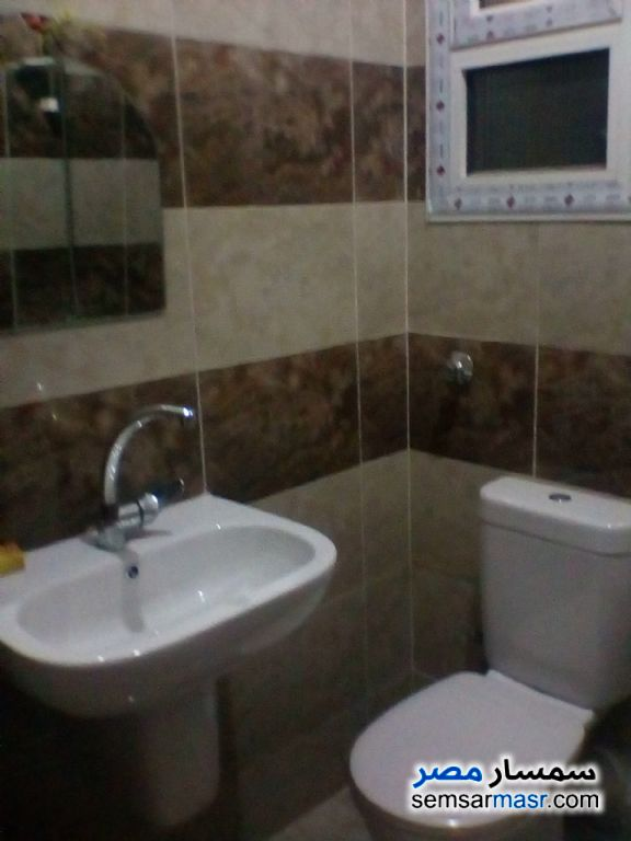 Photo 8 - Apartment 2 bedrooms 1 bath 75 sqm extra super lux For Rent Ras Sidr North Sinai