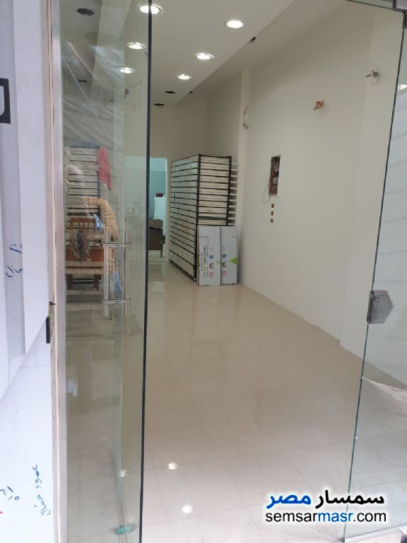 Ad Photo: Commercial 40 sqm in Damanhour  Buhayrah