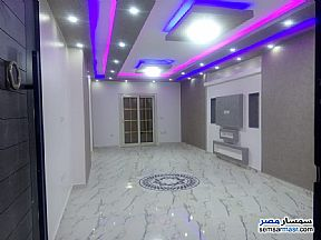 Ad Photo: Commercial 550 sqm in Faisal  Giza