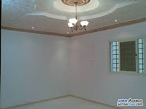 Ad Photo: Apartment 3 bedrooms 2 baths 230 sqm super lux in Mohandessin  Giza