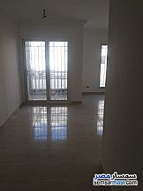 Ad Photo: Apartment 1 bedroom 1 bath 56 sqm super lux in Madinaty  Cairo