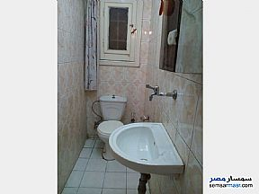 Apartment 3 bedrooms 2 baths 150 sqm super lux For Rent Maadi Cairo - 6