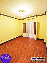 Ad Photo: Apartment 3 bedrooms 1 bath 140 sqm super lux in Smoha  Alexandira