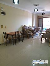 Ad Photo: Apartment 3 bedrooms 1 bath 130 sqm in Miami  Alexandira