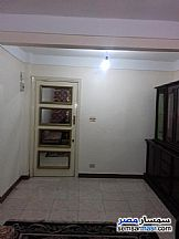 Ad Photo: Apartment 2 bedrooms 1 bath 85 sqm super lux in Sidi Gaber  Alexandira