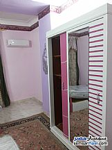 Ad Photo: Apartment 3 bedrooms 2 baths 170 sqm super lux in Sharq District  Port Said