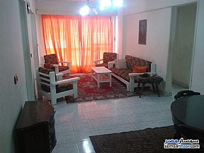 Ad Photo: Apartment 2 bedrooms 2 baths 125 sqm lux in Smoha  Alexandira