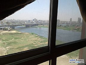 Apartment 3 bedrooms 2 baths 140 sqm super lux For Rent Muneeb Giza - 4