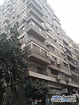 Ad Photo: Apartment 2 bedrooms 1 bath 150 sqm extra super lux in Mohandessin  Giza