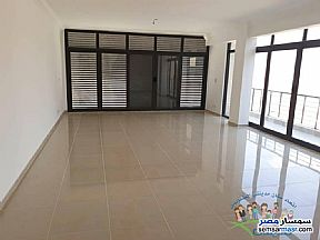 Ad Photo: Apartment 3 bedrooms 2 baths 172 sqm extra super lux in Madinaty  Cairo