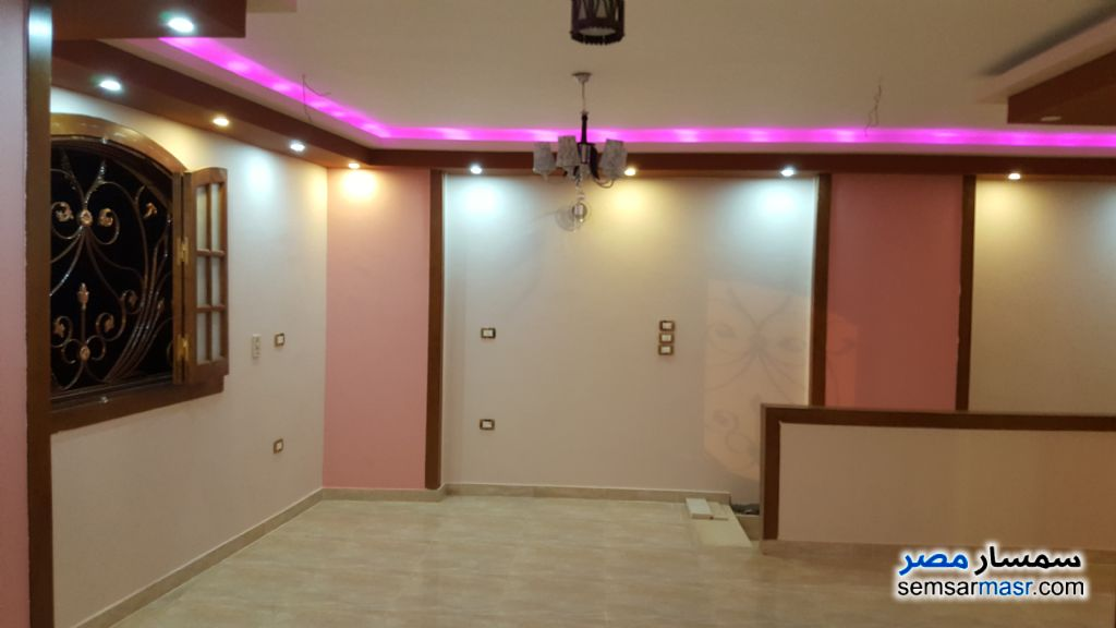 Ad Photo: Commercial 160 sqm in Asyut