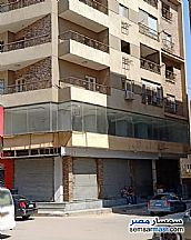 Ad Photo: Commercial 160 sqm in Faisal  Giza