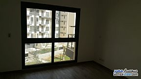Ad Photo: Apartment 3 bedrooms 2 baths 148 sqm super lux in Madinaty  Cairo
