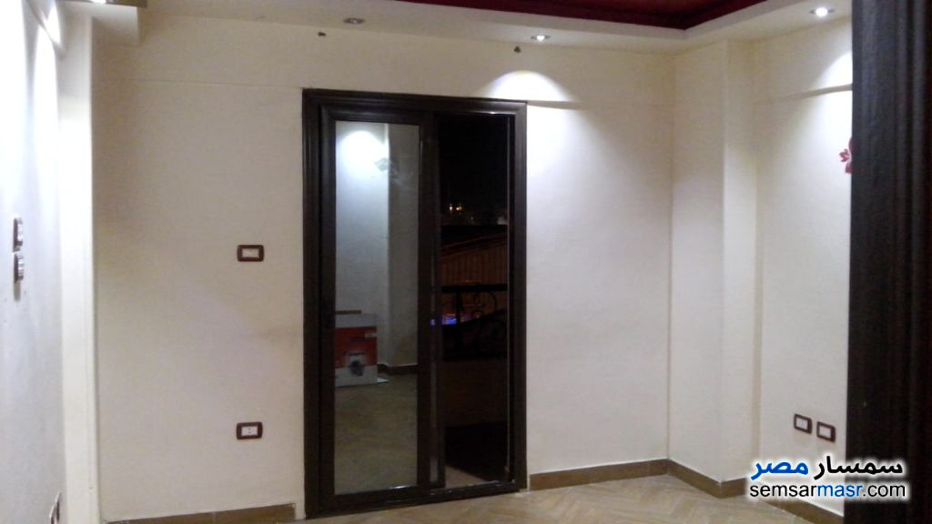 Photo 1 - Apartment 3 bedrooms 2 baths 145 sqm super lux For Rent Sharq District Port Said