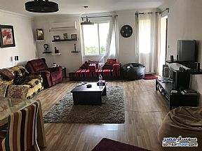 Ad Photo: Apartment 2 bedrooms 1 bath 120 sqm in Rehab City  Cairo