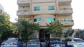 Ad Photo: Apartment 3 bedrooms 3 baths 230 sqm extra super lux in New Cairo  Cairo